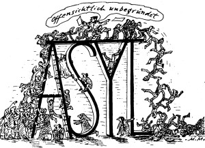 asyl2
