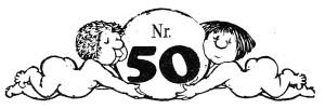 GW 50