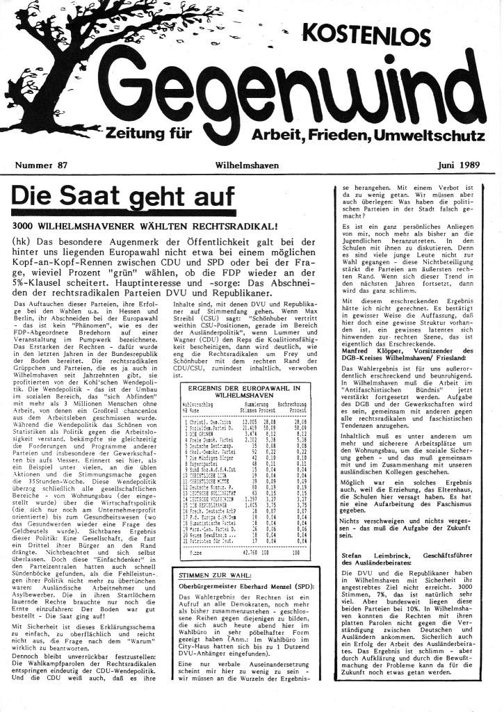 Gegenwind_087