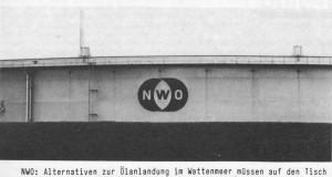 nwo_tank