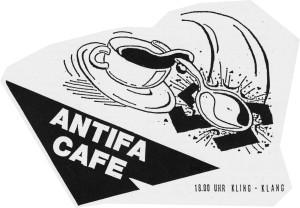 antifa_cafe
