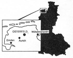 karte osterfeld