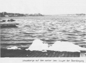 schaumberge