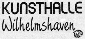Kunsthalle_logo