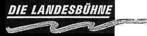 Landesbühne_logo