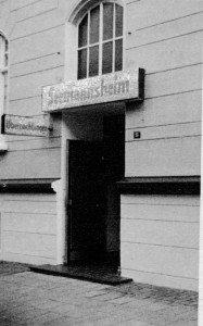 gw096_seemannsheim