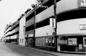 gw098_parkhaus