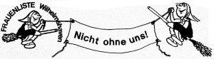 gw099_frauen1