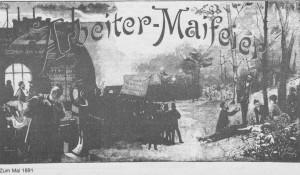 Mai_1891
