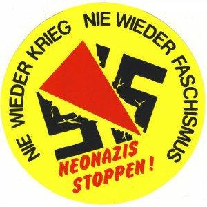 neos_stoppen