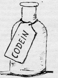 gw104_codein