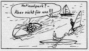 Zeichnung: Erwin Fiege