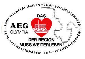 olympia_herz der region