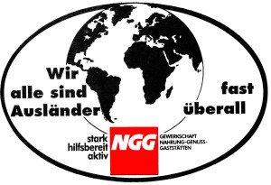 gw111_ngg