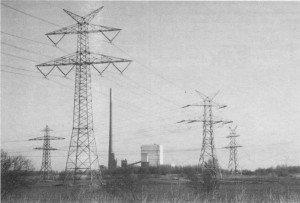 gw112_kraftwerk