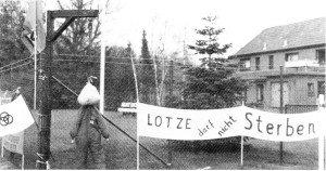 gw114_lotze
