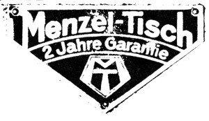 gw114_menzeltisch