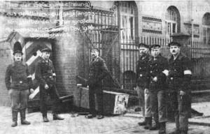 revol 1918_2