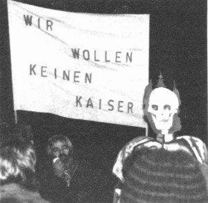 gw119_kaiser1