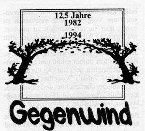 gw125_logo_klein