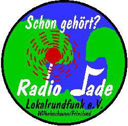 RadioJade