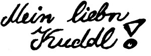 Logo_Kuddl
