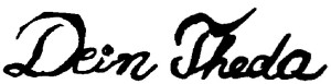 Logo_Theda