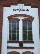 pumpwerk_2