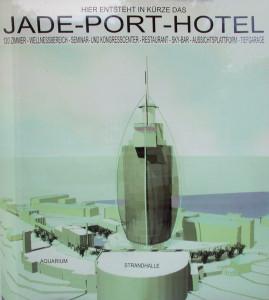 JadePortHotel