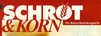 schrot+korn