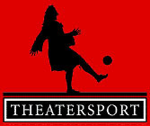 theatersport