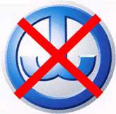 JWP_logo