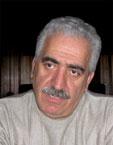 Altuntas Ahmet