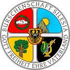 Wappen_Burschen