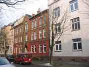 südstadt 4