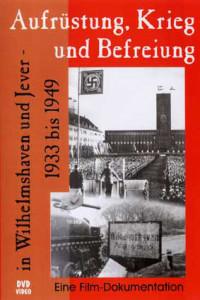 Aufrüstung, Krieg und Befreiung