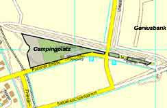 Campingplatz_Plan