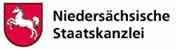Staatskanzlei_logo