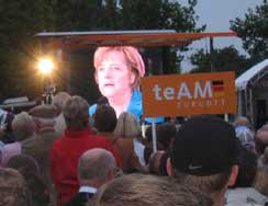 Merkel_1