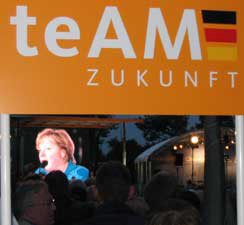 Merkel_2