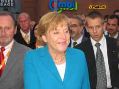 Merkel_3