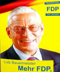 fdp_bauermeister