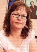 Katharina Gericke