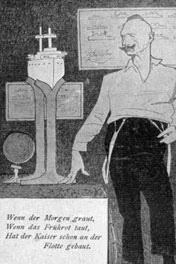 Wilhelm 2