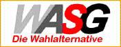 wasg_logo