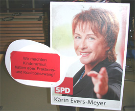 Karin Evers-Meyer