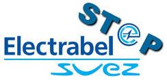 electrabel-stop