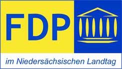 fdp-nds