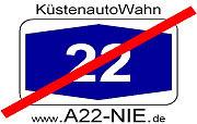 A22nie