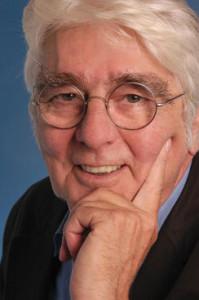 Herbert Schui